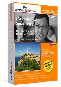 Sprachkurs Mallorquinisch