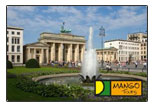 Städtereisen nach Berlin