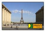 Städtereisen nach Paris