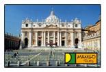Städtereisen nach Rom