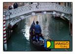 Städtereisen nach Venedig