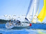 Yacht-Boote charten ab Andalusien, Spanien