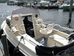 Yacht-Boote charten ab Berlin-Brandenburg
