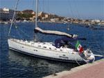 Yacht-Boote charten ab Livorno, Italien