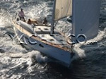 Yacht-Boote charten ab Norwegen