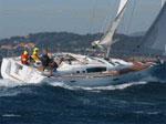 Yacht-Boote charten ab Puntone, Italien