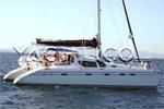 Yacht-Boote charten ab Schleswig-Holstein