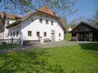 Weberei-Museum - Bayerischer Wald