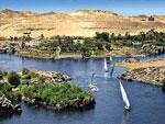 Pauschalreisen nach Ägypten