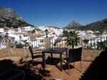 Pauschalreisen nach Andalusien