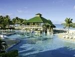 Pauschalreisen nach Antigua