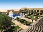 Pauschalreisen in die Arabischen Emirate