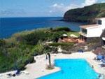 Pauschalreisen auf die Azoren