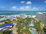 Pauschalreisen auf die Bahamas