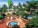 Pauschalreisen nach Barbados