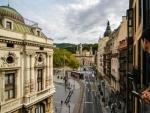 Pauschalreisen ins Baskenland