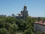 Pauschalreisen nach Bulgarien
