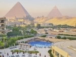 Pauschalreisen nach Kairo
