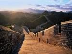 Pauschalreisen nach China