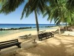 Pauschalreisen nach Senegal