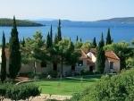Pauschalreisen nach Dalmatien