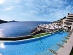 Pauschalreisen nach Dubrovnik