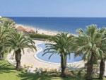 Pauschalreisen an die Algarve