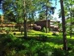 Pauschalreisen nach Finnland