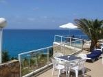 Pauschalreisen nach Formentera, Balearen