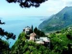 Pauschalreisen zum Gardasee