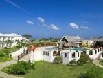 Pauschalreisen nach Grenada