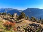 Pauschalreisen nach Griechenland