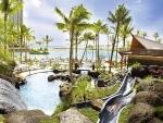 Pauschalreisen auf die Insel Hawaii