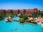 Pauschalreisen nach Hurghada