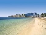 Pauschalreisen nach Ibiza