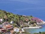 Pauschalreisen auf die Insel Elba