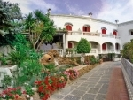 Pauschalreisen nach Ischia