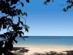 Pauschalreisen nach Jamaika