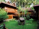 Pauschalreisen nach Kambodscha