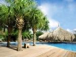 Pauschalreisen auf die Karibischen Inseln
