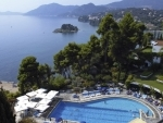 Pauschalreisen auf die Insel Korfu
