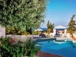 Pauschalreisen auf die Insel Kreta