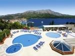 Pauschalreisen nach Kroatien