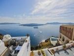 Pauschalreisen auf die Kykladen Inseln