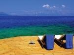 Pauschalreisen auf die Insel Lefkas