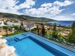 Pauschalreisen nach Madeira