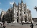 Pauschalreisen nach Mailand