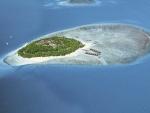 Pauschalreisen auf die Malediven