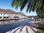 Pauschalreisen nach Mallorca