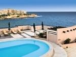 Pauschalreisen nach Malta und Gozo